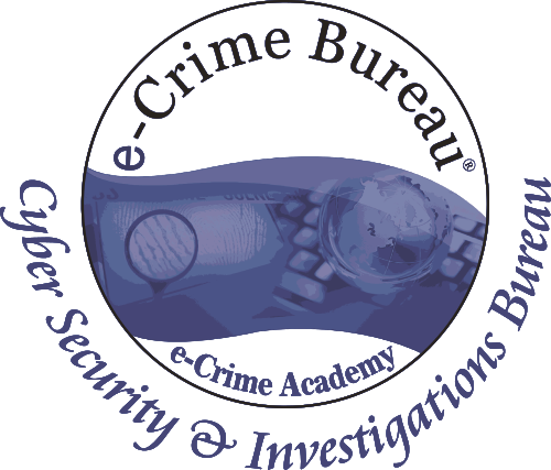 e-Crime Training Academy
